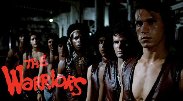the-warriors-photo