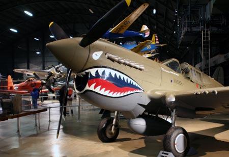 dayton-USAF-museum_0935