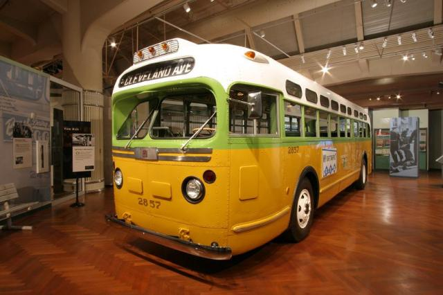 Rosa-Parks-Bus-Driver-Side-View-The-Henry-Ford